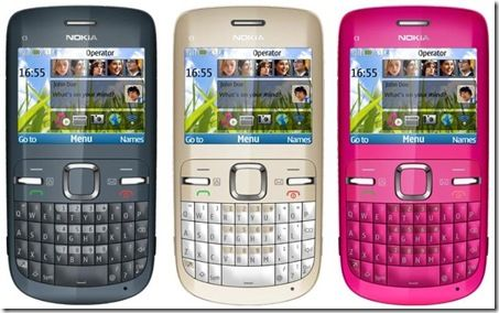 Nokia-C3-Cell-Phone-Review-1