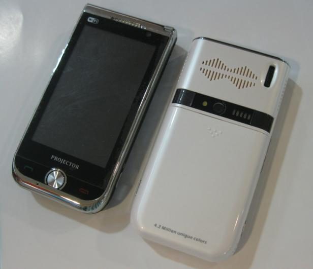 wifi-projector-tv-mobile-phone-p790-4