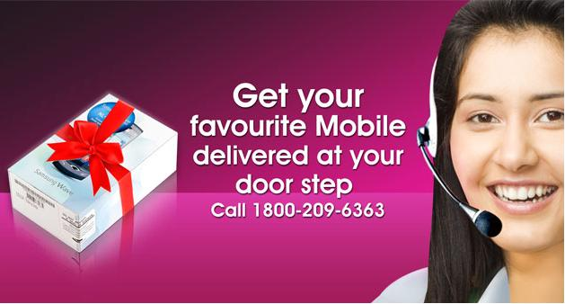themobilestore-home-delivery-cellphone
