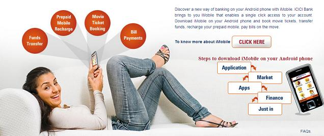 ICICI-MOBILE-ANDROID-APP