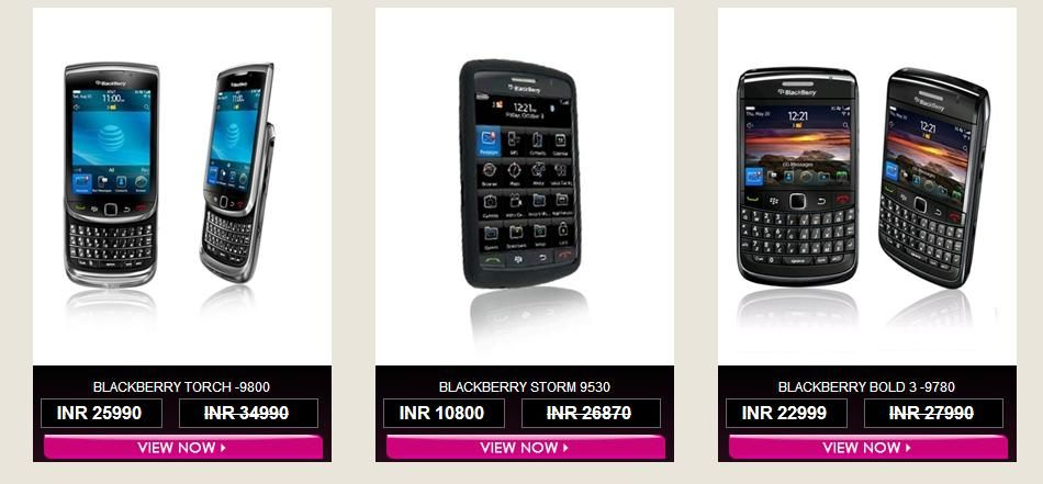 blackberry-fny-deals-2