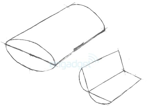 sony-s2-clamshell-illustration-open-close