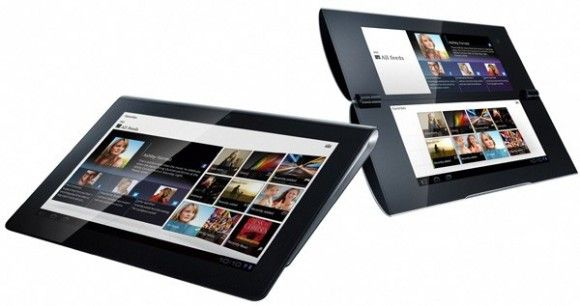 Sony_s1-s2_tablets