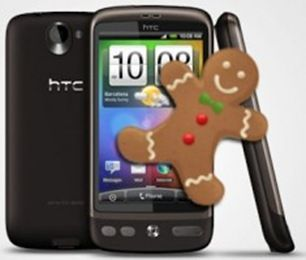 gingerbread-for-htc-desire-235x200