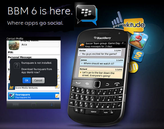 BlackBerry-Messenger-6