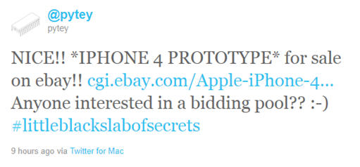 iphone-4-new-prototype-twitter-rumour