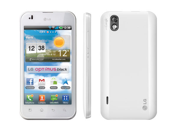 LG-Optimus-Black-Snow-White