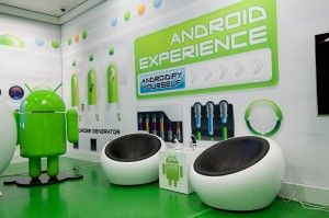 androidland-instore-hires