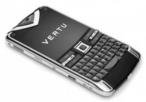 vertu-constellation-quest-phone