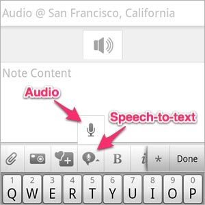 evernote-android_audio-1