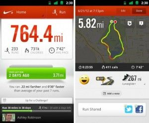 027e8__nike_plus_running_android_1-580x478
