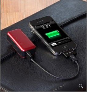 just-mobile-portable-charger