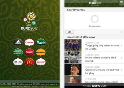 official-uefa-euro-2012