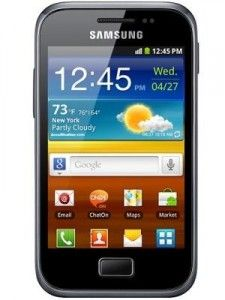 samsung-galaxy-ace-plus-mobile-phone