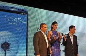 samsung-galaxy-s3-unveiling-in-india