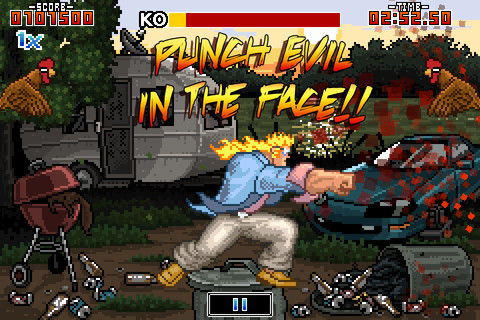 Unstoppable_Fist_Graphics[1]