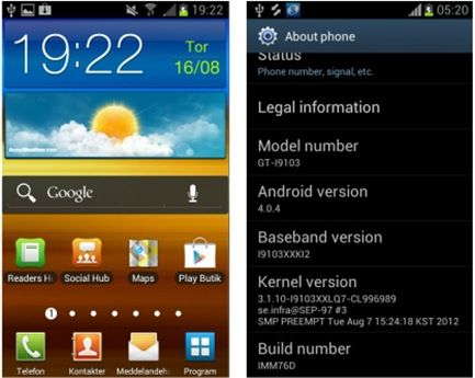 samsung-galaxy-r-android-ics