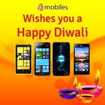 happy-diwali