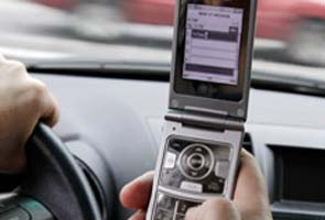mobile-phone-driving