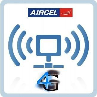 Aircel-4G