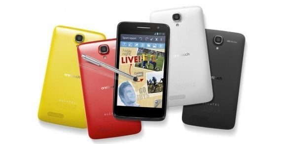 Alcatel-One-Touch-Scribe-HD-580x293