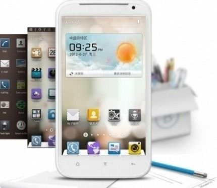 Huawei-Ascend-D2-Price