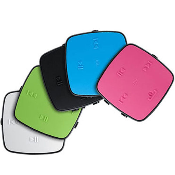 Nokia Bluetooth Stereo Headset BH-221 color range