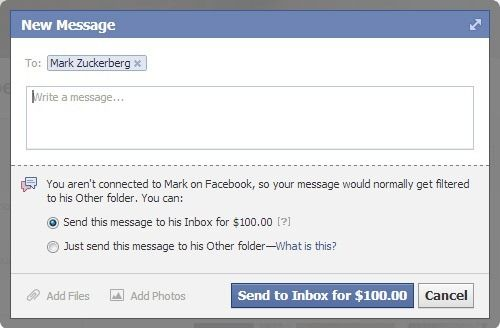 zuckerberg-100dollar-message