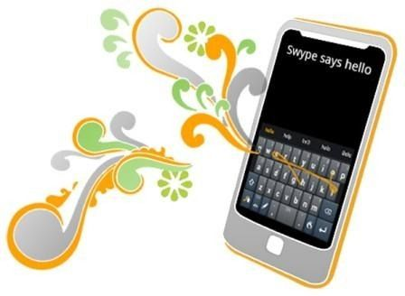 Swype-Android