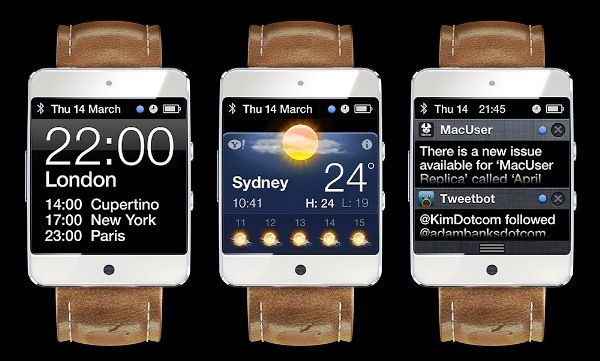 iwatch-macuser-01