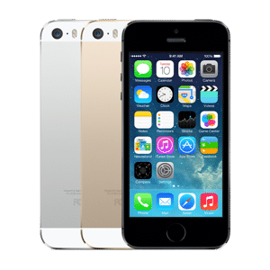 Apple-iPhone-5S.png
