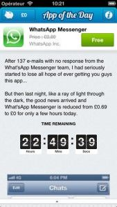 App of the Day_2