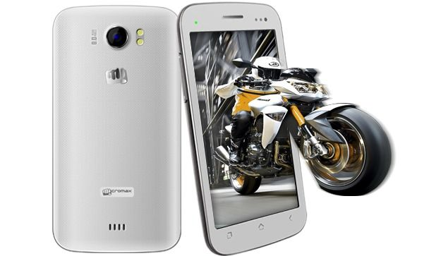 Micromax-Canvas2Plus
