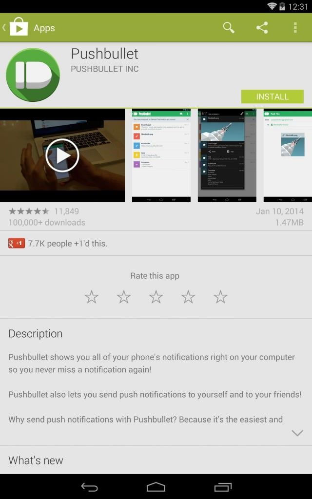 Pushbullet Step 1_1