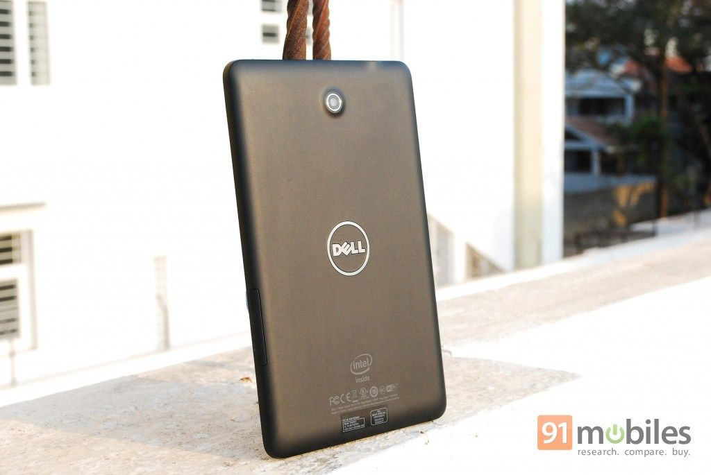 Dell Venue 8_rear 2