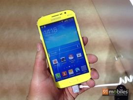 Samsung Galaxy Grand Neo (9)