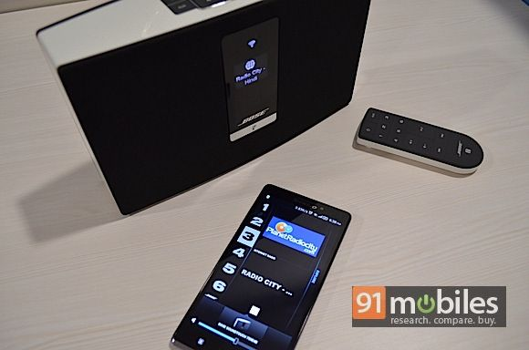Bose-SoundTouch-Portable-13