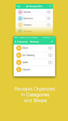Receipts Collecter_1
