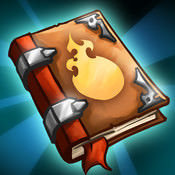 Battleheart Legacy_icon