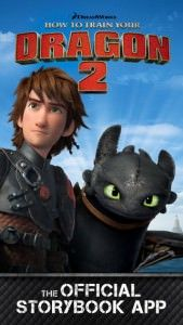 How To Train Your Dragon_1