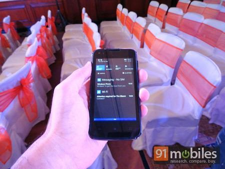 Micromax Canvas Win W092 41