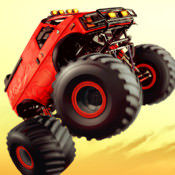 MMX Racing_icon