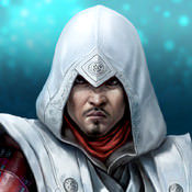 Assassins Creed Memories_icon