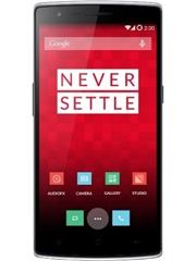 OnePlus One_top 20 mobile phones in India in July 2014