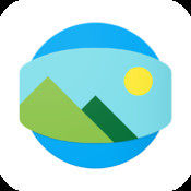 Photo Sphere Camera_icon
