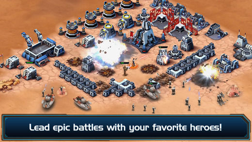 Star Wars Commander_2