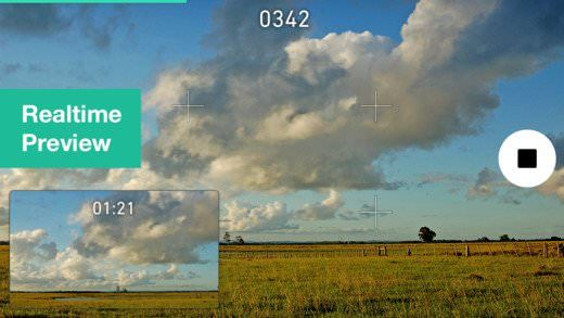 Time Lapse_1