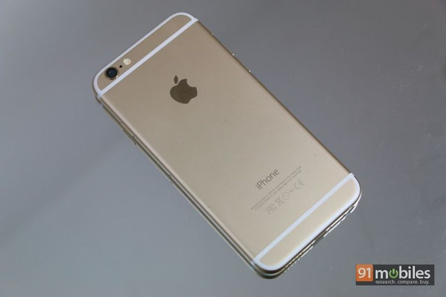 Apple iPhone 6 FAQs 11