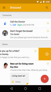 Inbox by Gmail 3