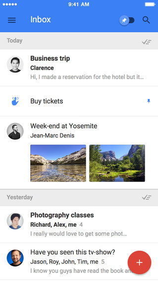 Inbox by Gmail_1